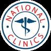 logo-national-clinics